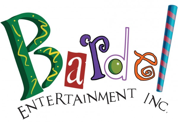 Bardel-Entertainment-Logo