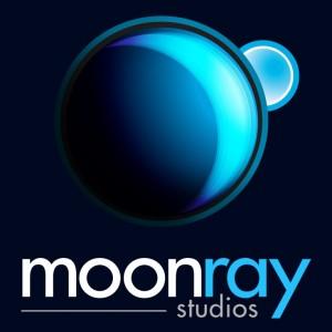 moonray_logo