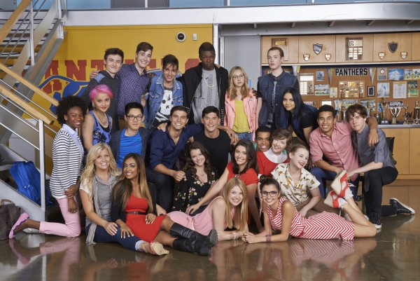 Degrassi Gallery - June 24 20147184 - Cropped