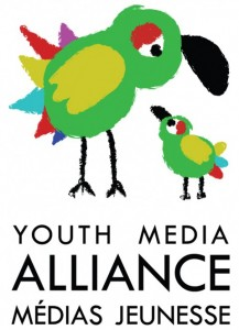 Youth-Media-Alliance-Médias-Jeunesse-e1331244218437