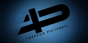 torpedo pictures, logo, animation jobs, job board