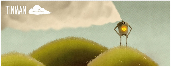 tinman, animation, canada