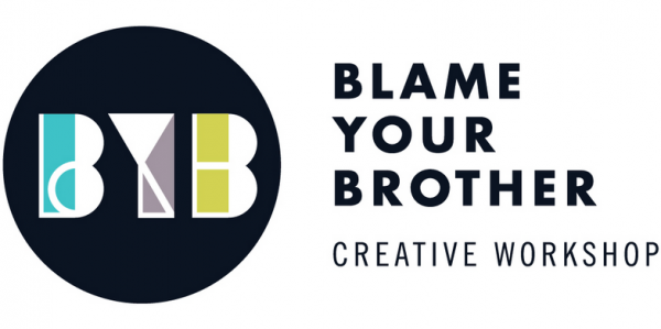 blame your brother, animation, canada