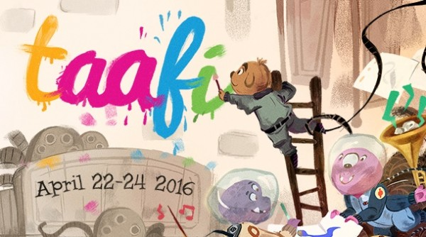 1026822-taafi-2016-present-studio-recruitment-marketplace