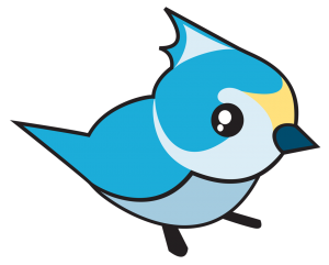 Titmouse_bird_color_sm