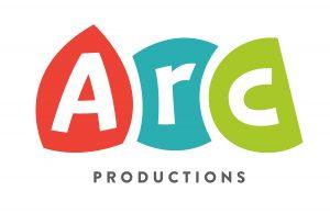 Arc_Productions_Logo_RGB