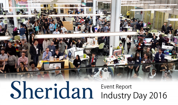 sheridan_industry2016_cover