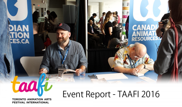 taafi2016_cover