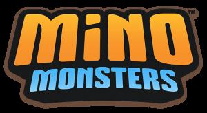 mino_logo