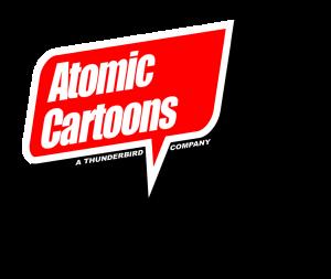 Atomic_TB logo