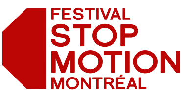 montreal stop motion festival