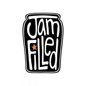 jamfilledjar-01