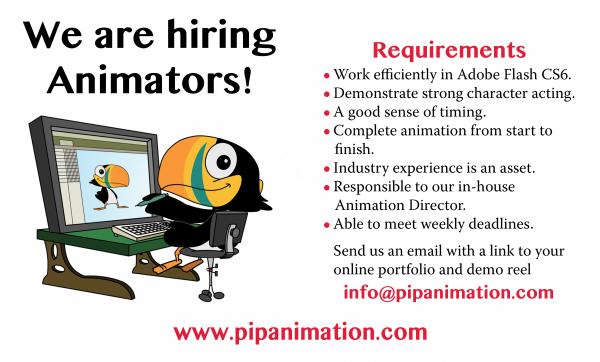 20161005-hiring-animators-003