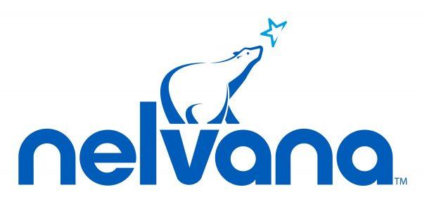 nelvana_logo