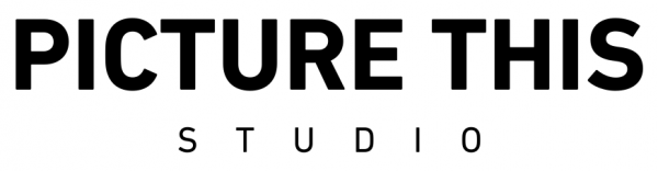 picturethisstudio_logo_text_positive