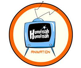 huminah-huminah-logo