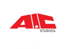 AICStudios