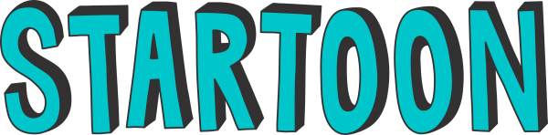 Copy of Startoon_logo_RGB_Blue