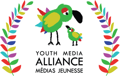 press release: YMA Awards of Excellence Nominees