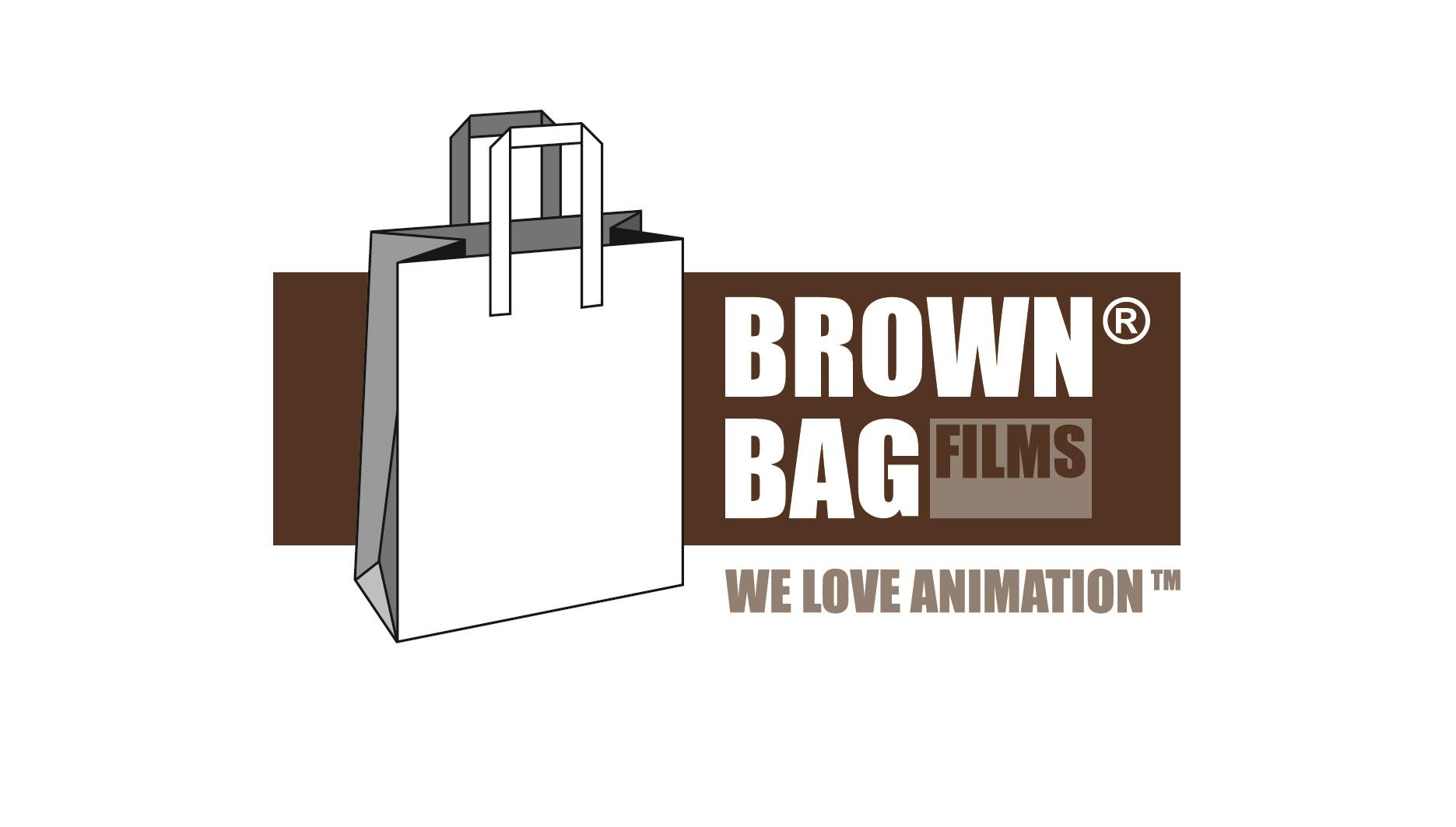 jobby: Harmony Animators, Brown Bag Films, Toronto