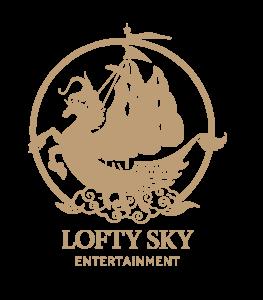 jobby: 3D Animator, Lofty Sky Entertainment, North York ON | CARTOON ...