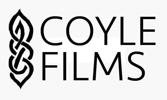 jobby: 3D Animator, Coyle Films, Remote
