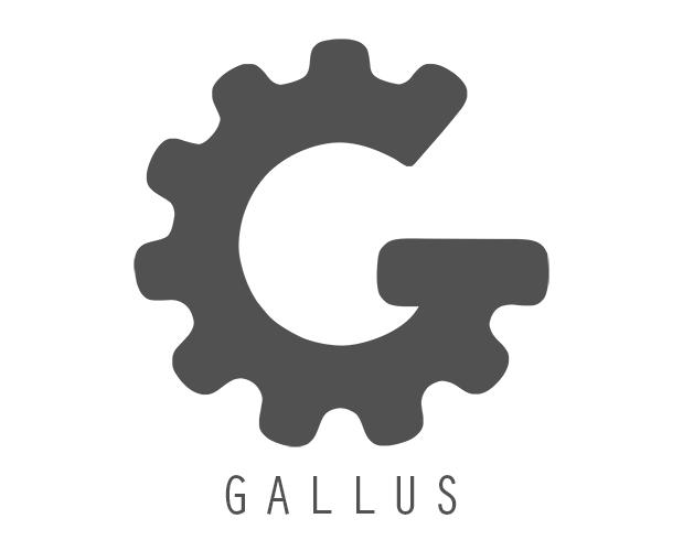 jobby: 3D Animators, Gallus Entertainment, Remote