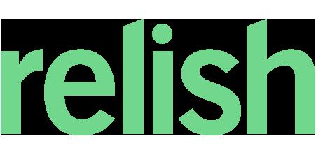 jobby: Editor, Relish Animation, Vancouver Island